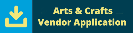 Arts & Craft Applications
