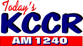 Today's KCCR